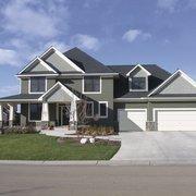 Merveilleux Photo Of K U0026 R Garage Door Service   Almont, MI, United States.