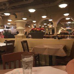 Photo Of Zio S Italian Kitchen Oklahoma City Ok United States