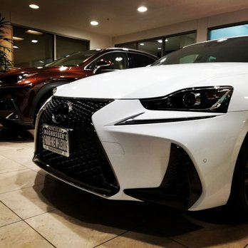 Magnussen Lexus of Fremont - 203 Photos & 808 Reviews - Auto Repair