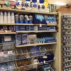 Photo Of Christmas Tree Shops   Natick, MA, United States.