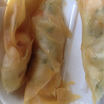Chinese Restaurants Killeen Tx Delivery