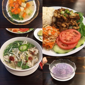 Vietnamese Restaurants San Antonio Tx Best