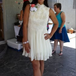photo of alexis bridal oxnard ca united states alexis bridal did a