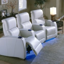 Photo Of Modern Home Furniture   Stouffville, ON, Canada