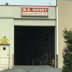 Hickey W R Beer Distributor INC - 2019 All You Need to Know BEFORE