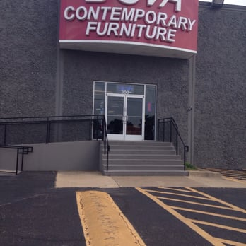 furniture stores in dallas tx contemporary. photo of bova contemporary furniture dallas - dallas, tx, united states. average stores in tx b