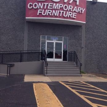 Photo Of Bova Contemporary Furniture Dallas   Dallas, TX, United States.  Average Furniture