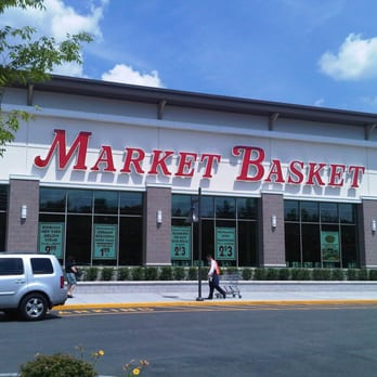 market basket supermarket hooksett nh Hooksettnhmbexterior market basket supermarket hooksett, nh 77,000 sq ft - value: $75m tcd once again showed their ability to adapt to changes and work.