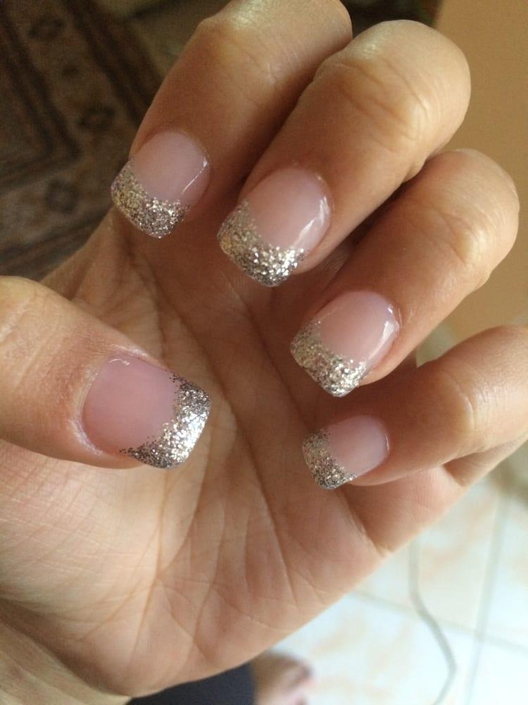 New Angel Nails - CLOSED - Nail Salons - 312 Parsippany Rd ...