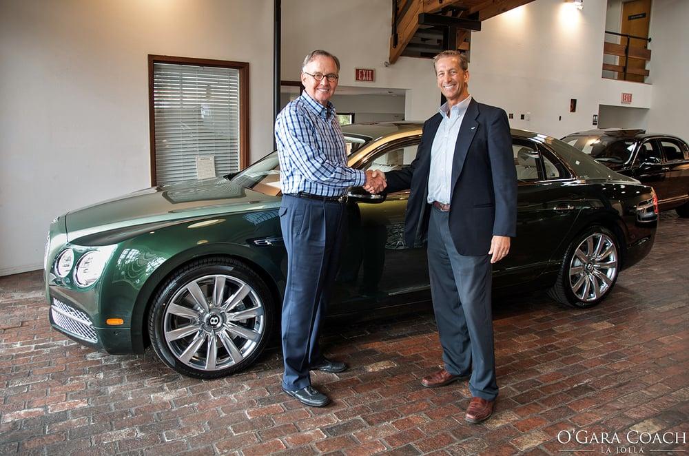 Bentley La Jolla 14 Photos Car Dealers 7440 La Jolla