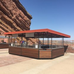Photo Of Awning Company America Englewood Co United States Red Rocks