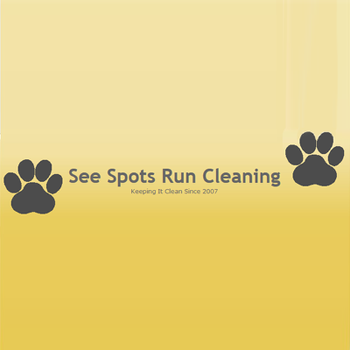 See Spots Run Cleaning: 5889 Legacy Ln, South Beloit, IL