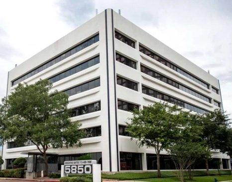 Houston Resume Writing - Employment Agencies - 10101 Southwest Fwy ...