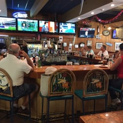 Photo Of Dave S Last Resort Raw Bar Lake Worth Fl United States
