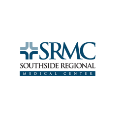 Southside Metabolic Bariatric Surgery Weight Loss Centers 40