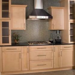 Cabinet Depot - 14 Photos - Interior Design - 392 S Broadway ...