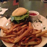 The Fireplace - CLOSED - 130 Photos & 530 Reviews - American (New ...