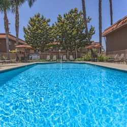 Photo Of Madera Apartment Homes   Anaheim, CA, United States
