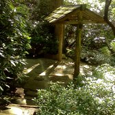 John P Humes Japanese Stroll Garden 81 Photos Parks 347 Oyster Bay Rd Locust Valley Ny