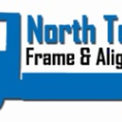 photo of north texas frame alignment boyd tx united states