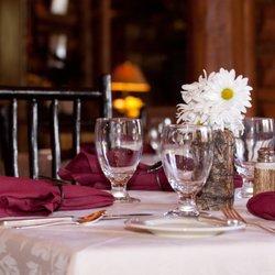 Wonderful Photo Of Jenny Lake Lodge Dining Room   Moran, WY, United States Part 30
