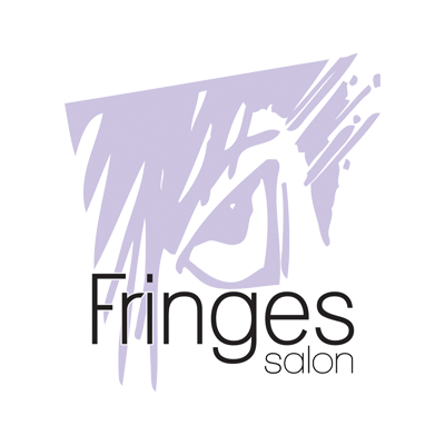 Fringes Salon: 15821 W Dodge Rd, Omaha, NE