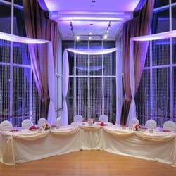 atlantis pavilions 34 photos 12 reviews venues event spaces