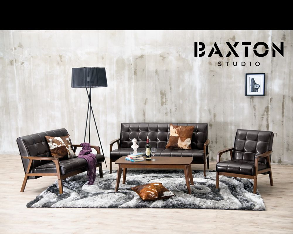 baxton studio outlet 130 fotos y 45 rese as tienda de