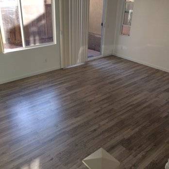 Photo Of Empire Today San Diego Ca United States Grey Flannel Oak