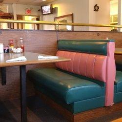 Light Rail Family Restaurant Closed 11 Photos 41 Reviews