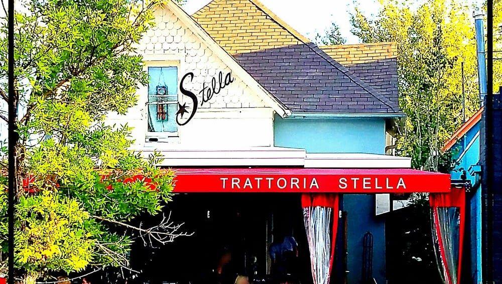 Big Italian Restaurants Near Me: 63 Photos & 320 Reviews