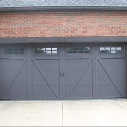 Photo of Garage Doors Sales And Services NWI L.L.C. - Valparaiso IN United & Garage Doors Sales And Services NWI L.L.C. - Garage Door Services ...