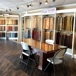 Photo Of Sheelyu0027s Furniture And Appliance   North Lima, OH, United States  ...