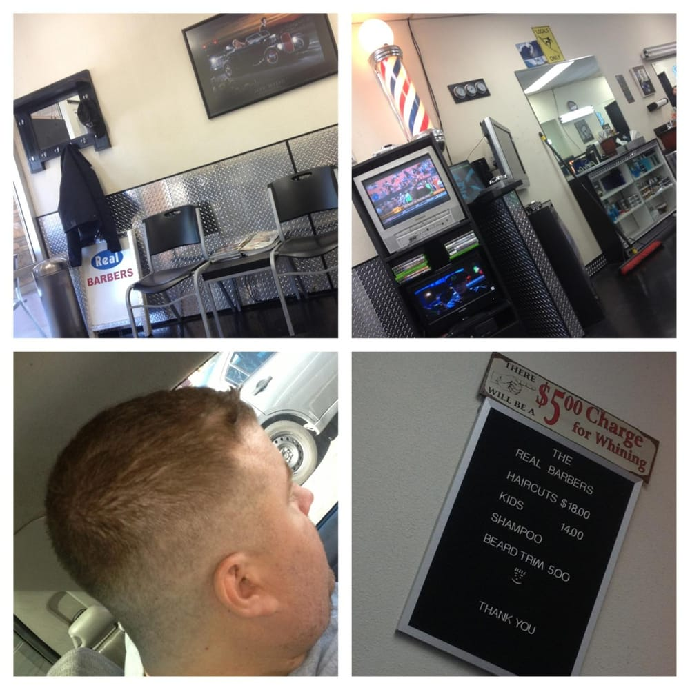 Fullerton (CA) United States  City new picture : ... Reviews Barbers Fullerton, CA, United States Phone Number Yelp