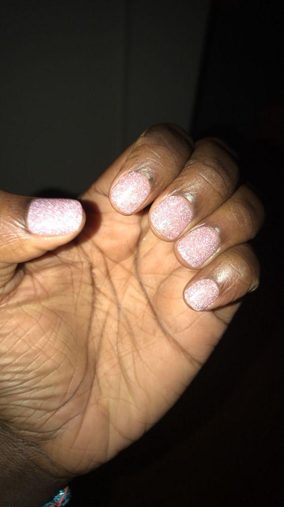 X Nails: 11635 Hwy 70, Arlington, TN