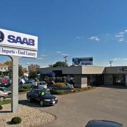 Zimbrick Hyundai West - Car Dealers - Madison, WI - Phone Number -
