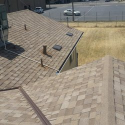 Dave Drummond Roofing 26 Reviews Roofing Modesto Ca