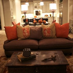 Photo Of Epitome Design House   Humble, TX, United States. Designed By Jan