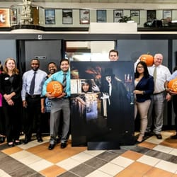 Great Photo Of Boch Toyota   Norwood, MA, United States