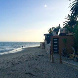 Miramar beach 13 photos beaches montecito ca yelp photo of miramar beach montecito ca united states publicscrutiny Choice Image
