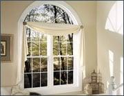 Window World: 4001 Enterprise Ct, Augusta, GA