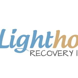 Lighthouse Recovery Institute Counseling Mental Health 1609 S