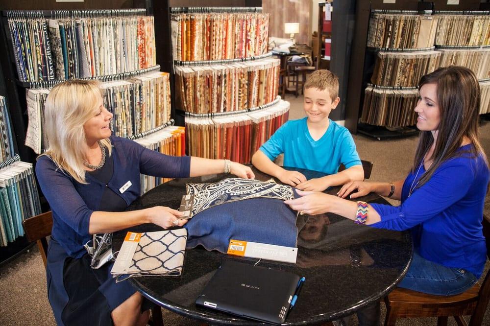 Furniture Mall Of Kansas 11 Photos Amp 32 Reviews