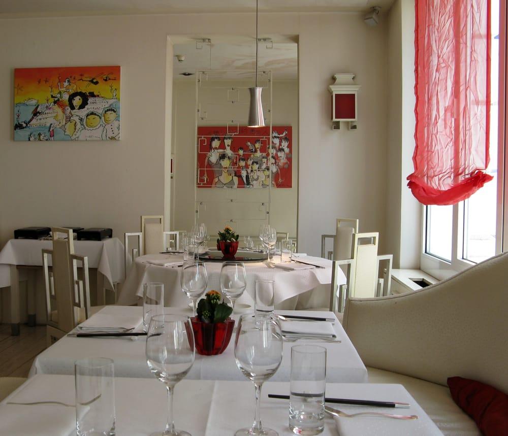 tsao yang geschlossen 27 beitr ge chinesisch an der alster 72 79 st georg hamburg. Black Bedroom Furniture Sets. Home Design Ideas