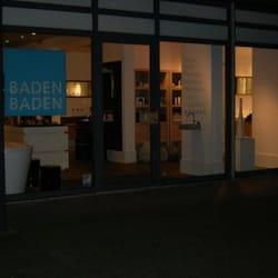baden baden wohnaccessoires valkenburgerstraat 201 a. Black Bedroom Furniture Sets. Home Design Ideas