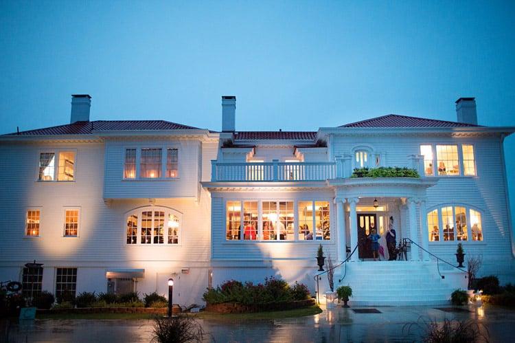 The Obici House: 4700 Sleepy Hole Rd, Suffolk, VA