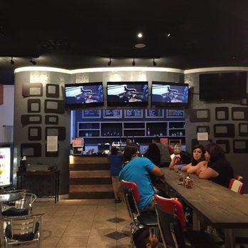 Arte Cafe Nyc Yelp