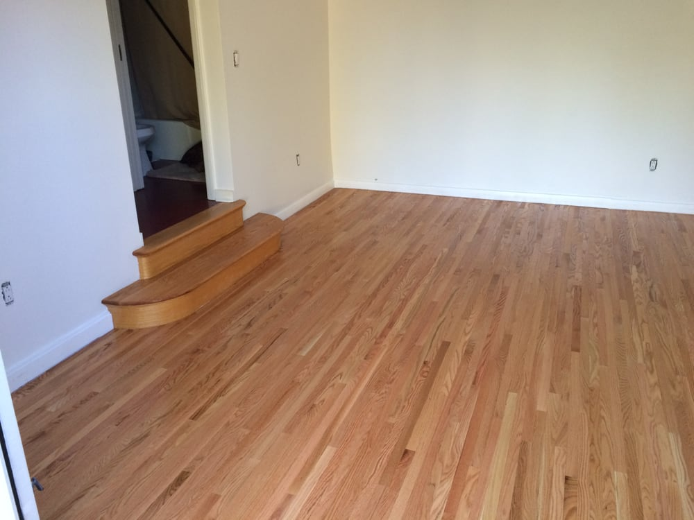 Cruz Hardwood Flooring 94 Photos Amp 46 Reviews Flooring