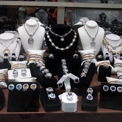 Photo Of Aramis Boutique And Jewelry Manalapan Nj United States