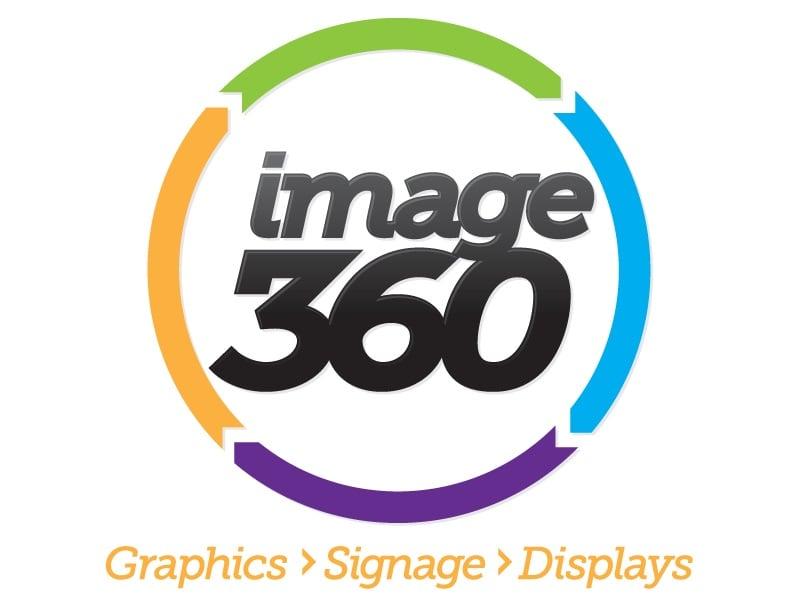Image360 - Arlington